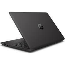 "Notebook|HP|250 G7|CPU i5-1035G1|1000 MHz|15.6""|1920x1080|RAM 8GB|DDR4|2667 MHz|SSD 256GB|Intel UHD Graphics|Integrated|ENG|Windows 10 Home|Dark Silver|1.78 kg|14Z97EA"