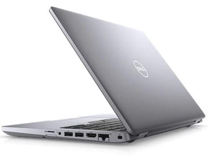 "Notebook|DELL|Latitude|5411|CPU i5-10400H|2600 MHz|14""|1920x1080|RAM 8GB|DDR4|SSD 256GB|Intel UHD Graphics|Integrated|ENG|Smart Card Reader|Windows 10 Pro|1.54 kg|N001L541114EMEA"