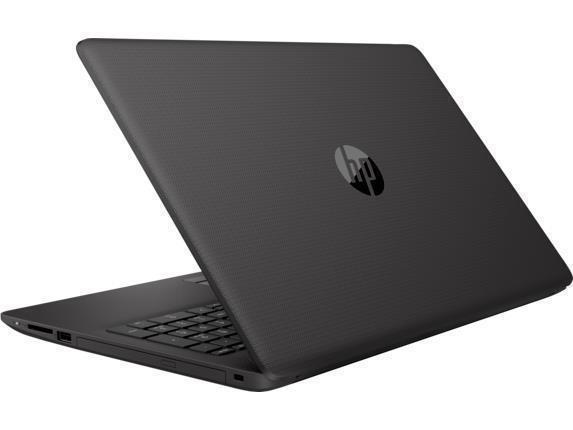 "Notebook|HP|255 G7|CPU 3500U|2100 MHz|15.6""|1920x1080|RAM 8GB|DDR4|2400 MHz|SSD 256GB|AMD Radeon Vega 8|Integrated|ENG|DOS|Dark Silver|1.78 kg|2D232EA"