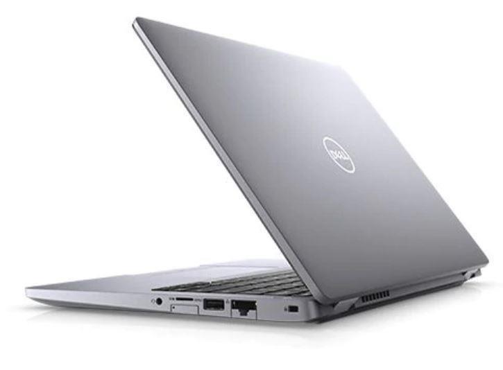 "Notebook DELL Latitude 5310 CPU i5-10310U 1700 MHz 13.3"" 1920x1080 RAM 16GB DDR4 2667 MHz SSD 256GB Intel UHD 620 Graphics Integrated EST Smart Card Reader Windows 10 Pro 1.24 kg N013L531013EMEA_EST"