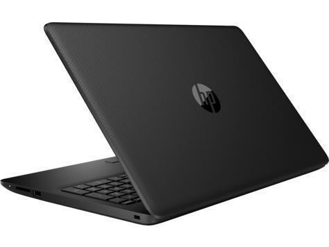"Notebook|HP|15-da3000ny|CPU i3-1005G1|1200 MHz|15.6""|1920x1080|RAM 4GB|DDR4|HDD 1TB|Intel UHD Graphics|Integrated|ENG|DOS|Black|1.85 kg|2Q8Z9EA#B1R"