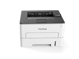 Laser Printer|PANTUM|P3300DW|USB 2.0|WiFi|ETH|Duplex|P3300DW