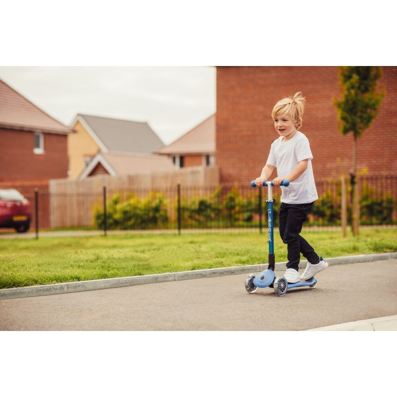 Globber Scooter Primo Foldable 430-106