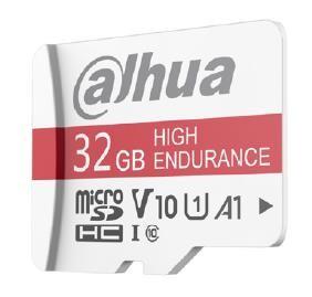 MEMORY MICRO SDHC 32GB UHS-I/TF-S100/32G DAHUA