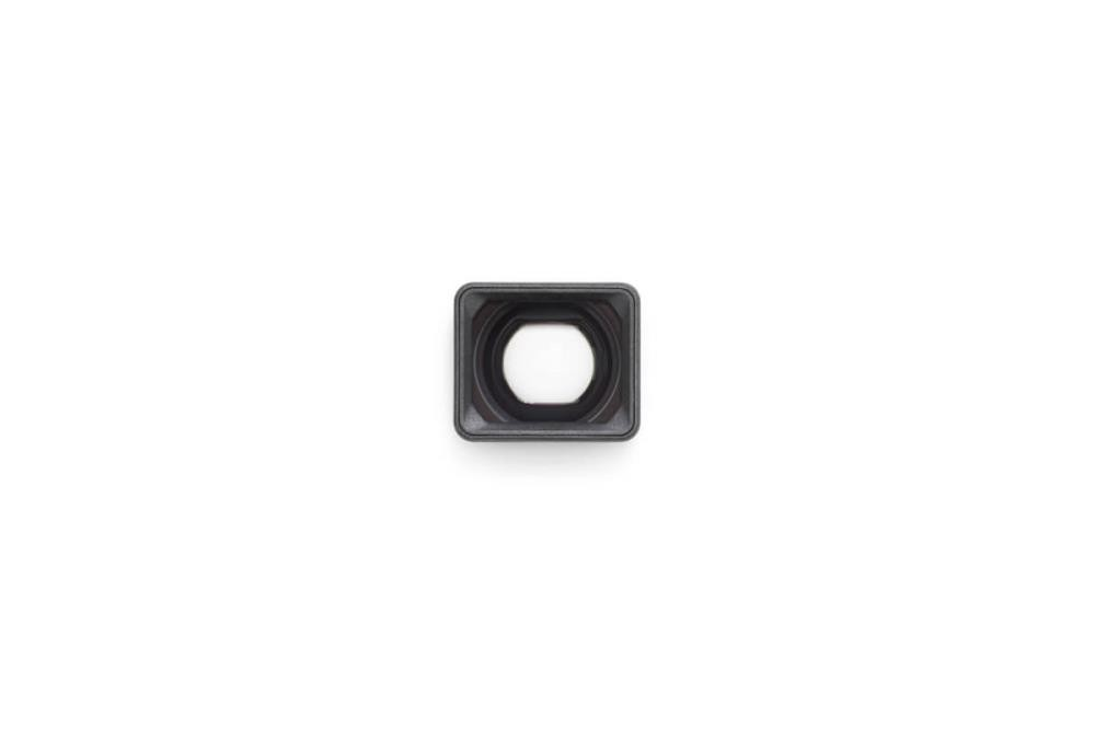 CAMERA ACC POCKET2 WIDE ANGLE/LENS CP.OS.00000126.01 DJI