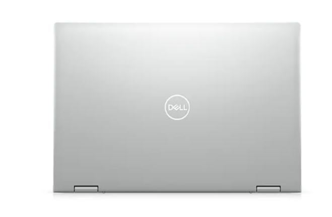 "Dell Inspiron 14 5406 2in1 Gray, 14.0 "", WVA, Touchscreen, Full HD, 1920 x 1080, Glossy, Intel Core i3, i3-1115G4, 4 GB, DDR4, SSD 256 GB, Intel UHD, Windows 10 Home, 802.11ax, Bluetooth version 5.1, Keyboard language English, Keyboard backlit, Warranty 24 month(s), Battery warranty 12 month(s)"