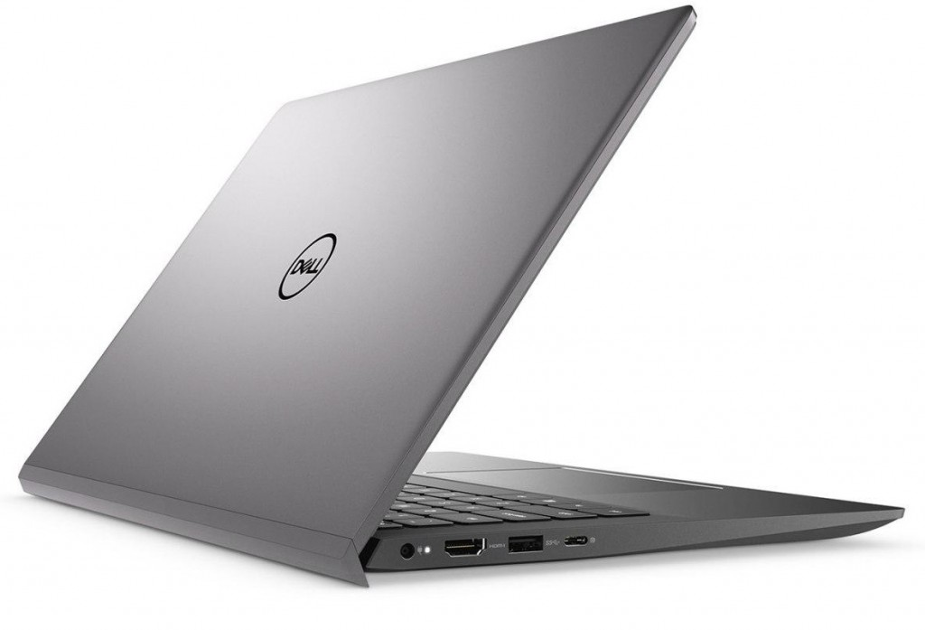 "Dell Vostro 14 5402 Vintage Gray, 14.0 "", WVA, Full HD, 1920 x 1080, Matt, Intel Core i3, i3-1115G4, 4 GB, DDR4, SSD 256 GB,  Intel UHD, Windows 10 Pro, 802.11ac, Keyboard language English, Keyboard backlit, Warranty Basic OnSite 36 month(s), Battery warranty 12 month(s)"