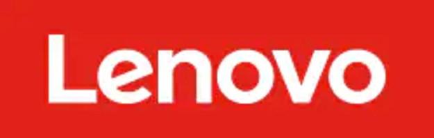 Lenovo 5PS7A77977 garantii- ja tugiteenus