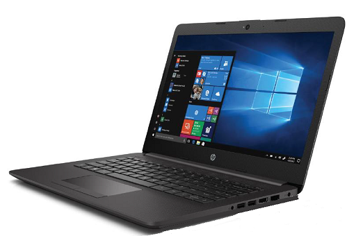 "HP 245 G7 Black, 14.0 "", HD, 1366 x 768, Matt, AMD, Ryzen 3 3300U, 4 GB, DDR4, SSD 256 GB, Radeon VEGA 8, DOS, 802.11ac, Keyboard language English, Warranty 24 month(s)"
