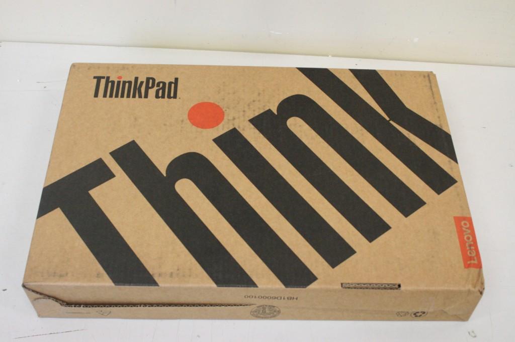 SALE OUT. Lenovo ThinkPad T15 Gen 1 15.6 FHD i5-10210U/16GB/256GB/Intel UHD/WN10 Pro/Nordic Backlit kbd/FP/SC/LTE Upgradable/3Y Warranty