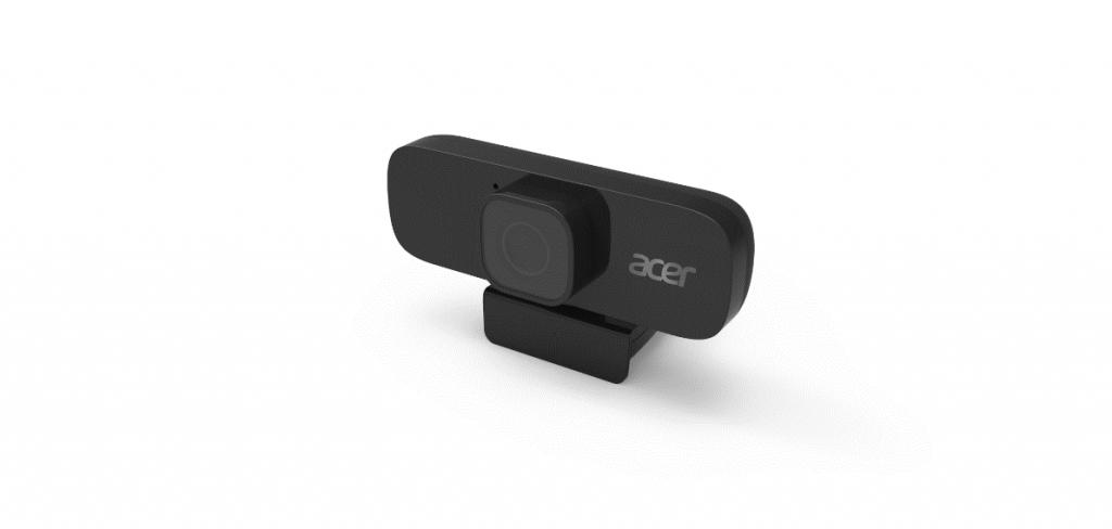 Acer QHD Conference Webcam ACR010 USB 2.0