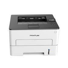 Laser Printer|PANTUM|P3010DW|USB 2.0|WiFi|ETH|Duplex|P3010DW