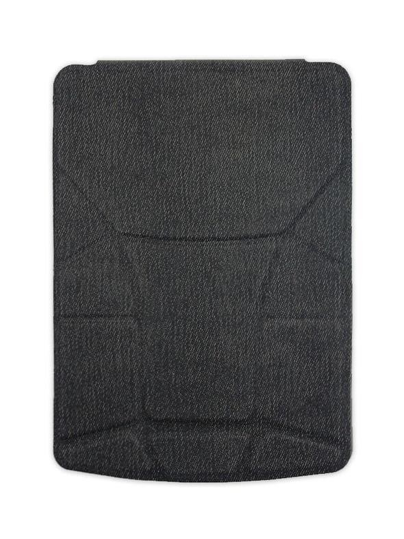 Tablet Case|INKBOOK|Black|YOGABLACK