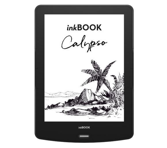 E-Reader|INKBOOK|Calypso|6"