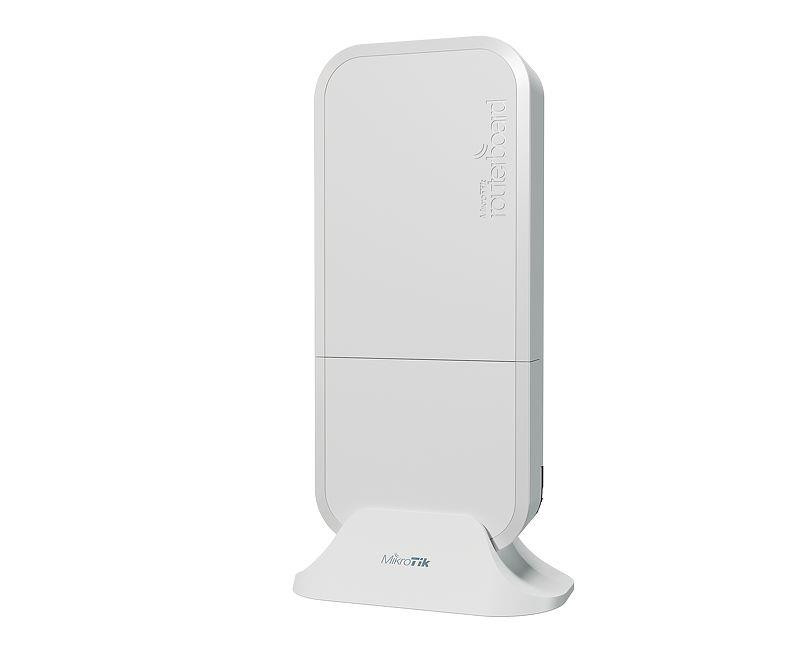 WRL ACCESS POINT OUTDOOR/RBWAPG-5HACD2HND MIKROTIK