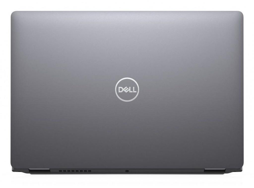 "Dell Latitude 5310 Gray, 13.3 "", Full HD, 1920 x 1080, Matt, Intel Core i5, i5-10210U, 8 GB, SSD 512 GB, Intel UHD 620, No Optical drive, Windows 10 Pro, 802.11ax, Bluetooth version 5.1, WLAN/WWAN Capable, Keyboard language English, Keyboard backlit, Warranty Basic NBD OnSite 36 month(s), Battery warranty 12 month(s)"
