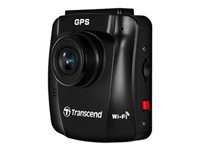 TRANSCEND Dashcam DrivePro 250 32GB