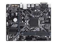 GIGABYTE H310M S2H 1.2 LGA1151 DDR4 MB