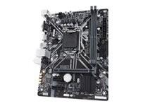 GIGABYTE H310M H 2.0 LGA1151 DDR4 MB