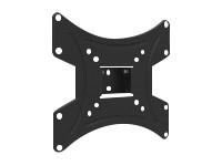 ART BRACKET FOR LED / LCD TV 19-42inch