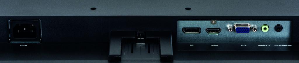 "Iiyama Monitor PROLITE X2474HS-B2 23.6 "", VA, 1920 x 1080 pixels, 16:9, 4 ms, 250 cd/m², Black, matte, Headphone"