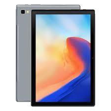 """TABLET TAB8 10"""" 64GB LTE/TAB8 GREY BLACKVIEW"""