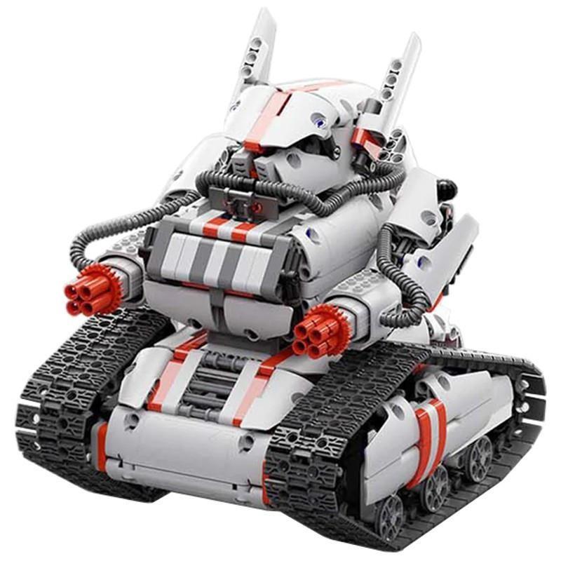 ROBOT MI BUNNY BUILDER ROVER/MIROBOTBUILDERROVER XIAOMI