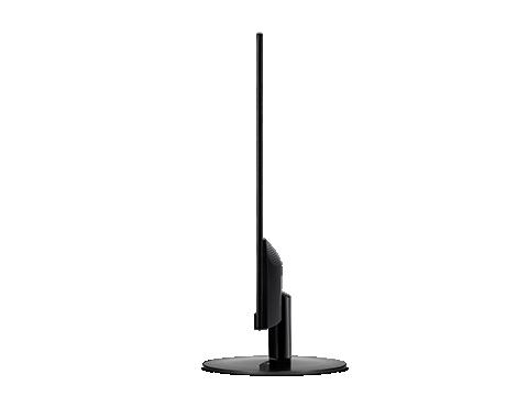 "Acer SA0 SA240Y B 23.8"" IPS/1920x1080/16:9/1ms/250/100M:1/HDMI,DisplayPort/Black"