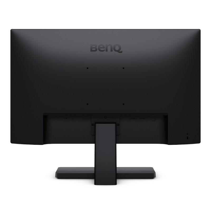 "Benq Monitor with Eye-care Technology GW2475H 23.8 "", IPS, FHD, 1920 x 1080, 16:9, 5 ms, 250 cd/m², Black"