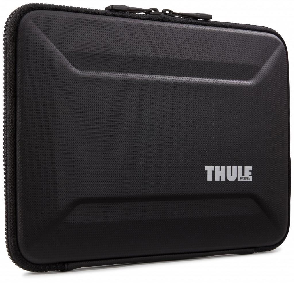 "Thule Gauntlet 4.0 TGSE-2352 Must 30,5 cm (12"") Varrukaümbris 1 tk"