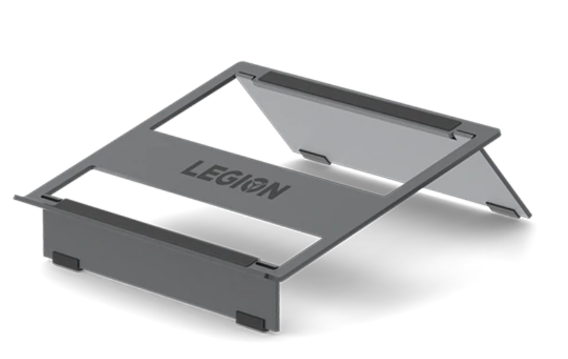 Lenovo Accessories Legion Laptop Stand Black