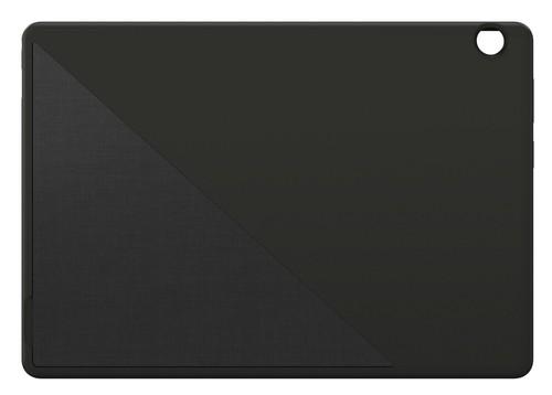Lenovo Tablet Case Tab M10 Black, Bumper Case