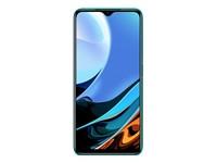 XIAOMI Redmi 9T 4+64GB Green