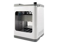 GEMBIRD 3D Printer Gemma