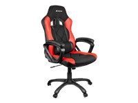 TRACER GAMEZONE PLAYER-ONE gaming chair