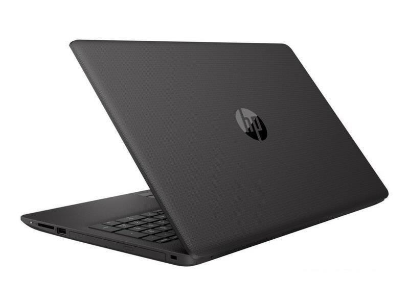 "Notebook|HP|15s-eq0080nw|CPU 3500U|2100 MHz|15.6""|1920x1080|RAM 8GB|DDR4|2400 MHz|SSD 512GB|AMD Radeon Vega 8|Integrated|ENG|Black|1.74 kg|2P7L3EA"