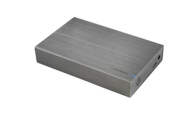 External HDD|INTENSO|6033511|3TB|USB 3.0|Anthracite|6033511