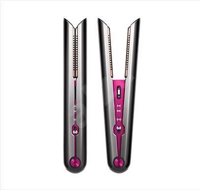 HAIR STRAIGHTENER/HS03 DYSON