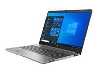 HP 250 G8 i3-1115G4 15.6in HD 4GB 256GB