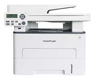 PRINTER/COP/SCAN/M7100DW PANTUM