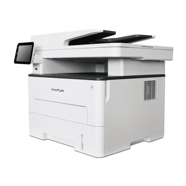 PRINTER/COP/SCAN/FAX A4/M7300FDW PANTUM