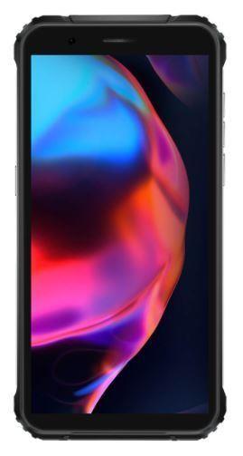 MOBILE PHONE BV5100/BLACK BLACKVIEW