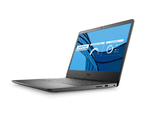 "Dell Vostro 14 3400 Black, 14.0 "", WVA, Full HD, 1920 x 1080, Matt, Intel Core i5, i5-1135G7, 8 GB, DDR4, SSD 512 GB, Intel Iris Xe, Windows 10 Pro, 802.11ac, Keyboard language English, Keyboard backlit, Warranty Basic Onsite 36 month(s), Battery warranty 12 month(s)"