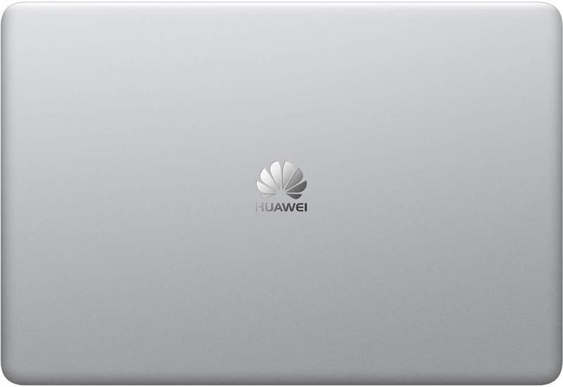 "Huawei MateBook D 14 Mystic Silver, 14.0 "", IPS, Full HD, 1920 x 1080, AMD, Ryzen 7 3700U, 8 GB, DDR4, SSD 512 GB, Radeon RX Vega 10, Windows 10 Home, 802.11ac, Bluetooth version 5.0, Keyboard language English, Warranty 24 month(s), Battery warranty 12 month(s)"