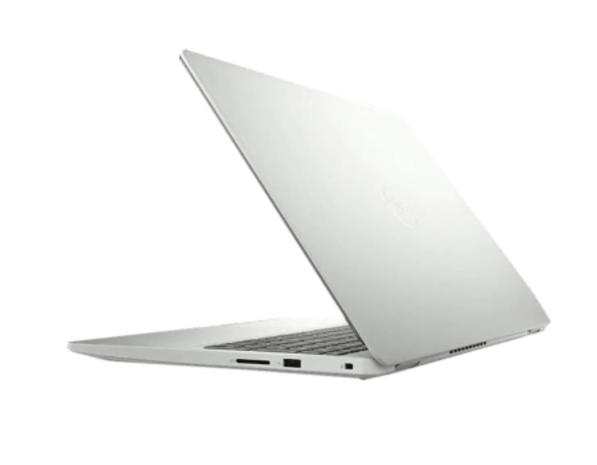 "Dell Inspiron 15 3501 Soft Mint, 15.6 "", WVA, Full HD, 1920 x 1080, Matt, Intel Core i3, i3-1005G1, 8 GB, DDR4, SSD 256 GB, Intel UHD, Windows 10 Home, 802.11ac, Bluetooth version 5.0, Keyboard language English, Keyboard backlit, Warranty 24 month(s), Battery warranty 12 month(s)"
