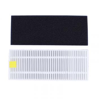 ETA HEPA filter + foam protective filter ETA522500210