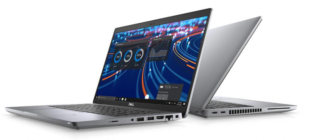 "Dell Latitude 5420 Gray, 14 "", IPS, Full HD, 1920 x 1080, Matt, Intel Core i7, i7-1165G7, 16 GB, DDR4, SSD 512 GB,  Intel Iris Xe, Windows 10 Pro, 802.11ax, Bluetooth version 5.1, Yes, Keyboard language English, Keyboard backlit, Warranty ProSupport Next Buiness Day OnSite 36 month(s), Battery warranty 12 month(s)"