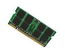 Kingston Technology ValueRAM 4GB DDR3-1600 mälumoodul 1600 MHz