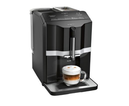 COFFEE MACHINE/TI351209RW SIEMENS