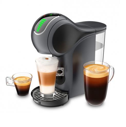 COFFEE MACHINE/EDG42 DELONGHI